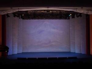 Scala-Bühne-Pflanzenfarbe-01
