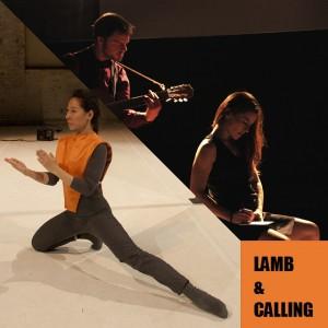 LAMB CALLING kl
